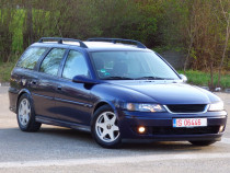 Opel Vectra B 1.6 Edition 100