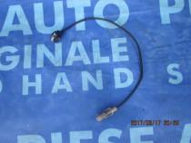 Senzor detonatie Alfa Romeo 156 2.0 16v TS 2000