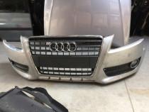 Bara fata completa Audi A5 Sportbak 2010