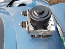 Unitate pompa ABS VW Touareg 7P 3.0tdi 2011-2012