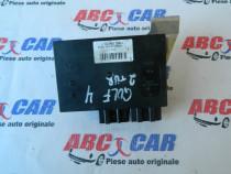 Calculator confort VW Bora (1J) 1.9 TDI ALH Cod: 1C0962258J