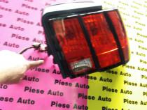 Stop dreapta spate ford mustang 1999-2004