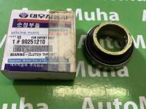 Rulment presiune daewoo , Chevrolet 90251210