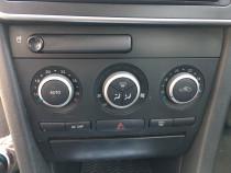 Panou clima Saab 9-3 2007-2012