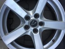 Jante R 17   5x108 Jaguar, Ford,Peugeot