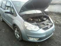 Dezmembrez Ford Galaxy 2.0 tdci din 2008