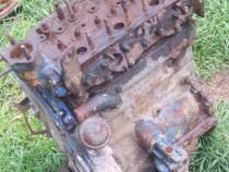 Piese motor ford dexta