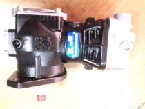 COMPRESOR AER DAF XF95 - PRODUS NOU