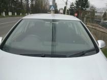 Parbriz ,VW Golf5 , motor 2000 sdi, tip BDK ,anul 20
