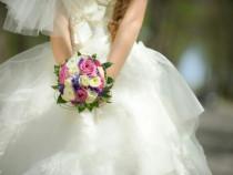 Servicii video foto pentru nunta filmare cu dslr