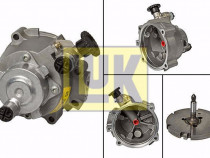 Pompă combustibil DAF XF - Produs nou