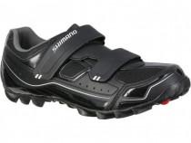 Pantofi MTB Shimano