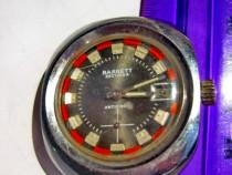 7107-Ceas barrett secunda vechi mana barbat functional.