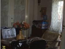 Piata romana apartament 2 camere in apartament de 5 camere