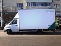 Servicii totale de mutare si transport