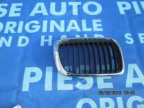 Grila radiator BMW E36