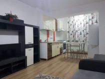 Apartament 2 camere, 1 decembrie complex rezidential
