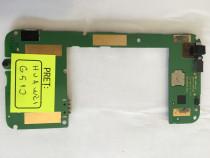 Placa de baza huawei g510