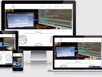 Creare website, magazin online, promovare google ads