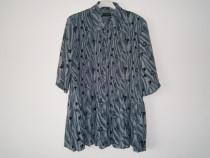 Bluza dama Fute Fushi, marimea L/XL, in stare buna!
