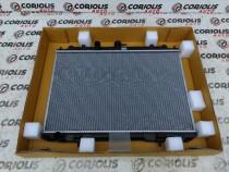 Radiator racire Nissan X-Trail ( T30) 2001 -> 2.2 dCi