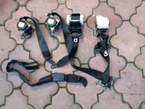 Centura,centuri de siguranta BMW E81,E82,E87,E91
