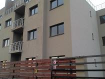 Apartament 3 camere- Corbeanca- Balta Alba