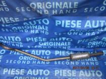 Toba intermediara Opel Astra G 1.6i ; 24421740