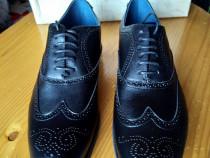 Pantofi  Firetrap Oxford