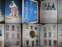 Dorotheum-06-oct-1998-Catalog Licitatie Antichitati.