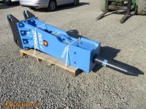 Ciocan hidraulic nou Franz F1300