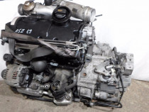 Motor vw 1.9 tdi tip ASZ din 2004