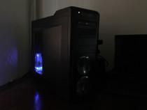 PC/Workstation i7-3930k sixcore 3.20Ghz, 16GB Ram, Asus GTX