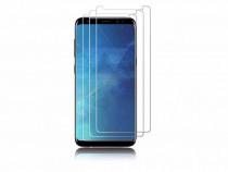 Folie Sticla Samsung Galaxy S8 g950 Tempered Glass Ecran