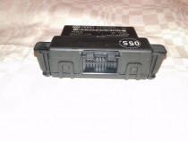 Calculator Confort VW Passat B6 / Passat CC