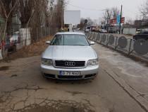 Audi a8 2001 quattro 2.5 di pret fix