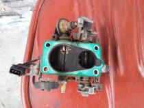 Clapeta acceleratie audi 80 2.0 benzina