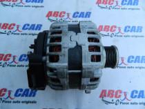 Alternator VW Passat B8 4v 140 A 2.0 TDI Cod: 03L903023K