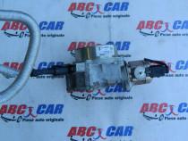 Pompa vacuum VW Golf 6 2009-2013 2.0 TSI 06H145100AK