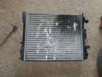 Radiator apa dacia solenza 1.9 d