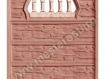 Gard Beton Victorian 6 - transport gratuit in tara