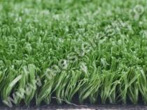 Gazon iarba artificiala multisport Rotterdam garantie 5 ani