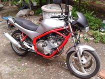 Yamaha xj 600 impecabila