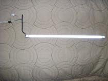 """Tub, lampa CCFL pt display LCD 17"""" 2,6mm X 345mm"""