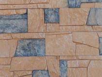 Piatra ornamentala Modern 4 - garantie 10 ani
