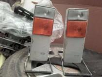 Lampi semnalizare auto