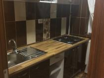 Campina - apartament 2 camere - renovat total