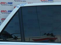 Geam mobil usa dreapta spate Mercedes ML-Class W164 facelift