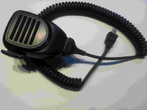 Microfon Statie / Kenwood / Motorola /CB