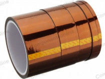 Banda poliamida, kapton, 30mm - 117068